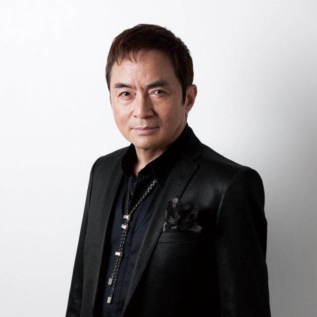 第59回静岡まつり 大御所徳川家康役決定